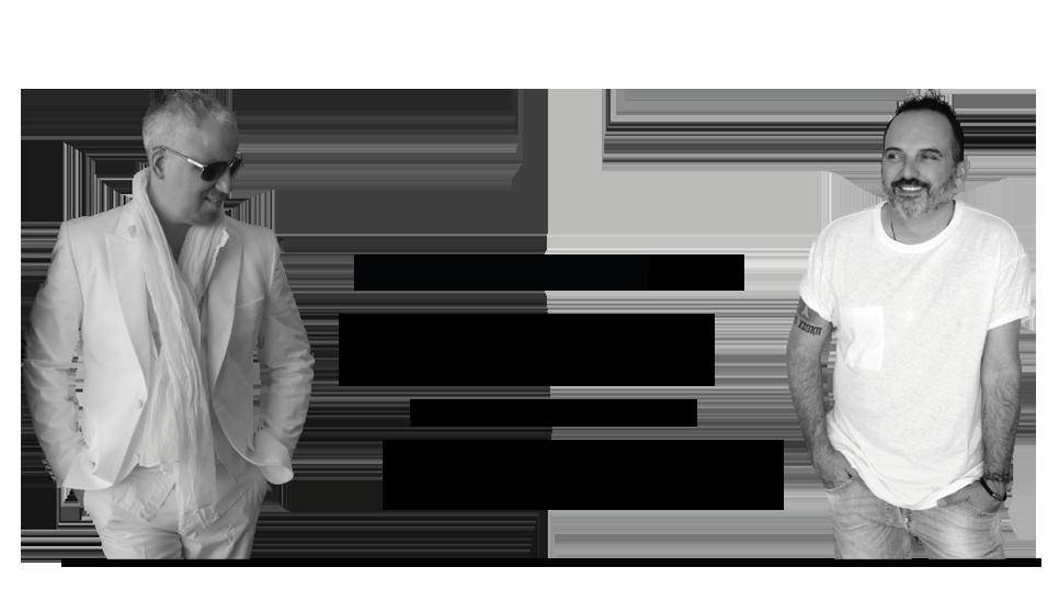 cover-studio-web3